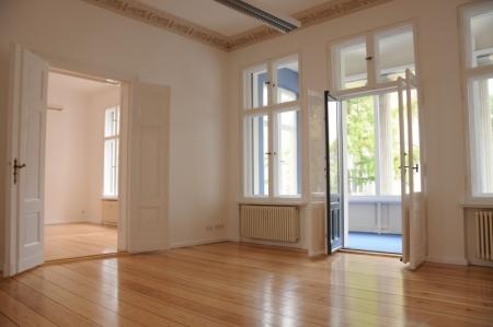 der immobilienmarkt in berlin blog. Black Bedroom Furniture Sets. Home Design Ideas