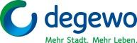 degewo_logo