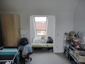 Endlich von zu Hause ausziehen in die erste eigene Wohnung? Wer auf Wohnungssuche in Berlin ist, sollte gut vorbereitet sein