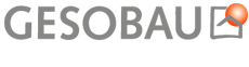 gesobau_logo