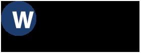 logo_wbm