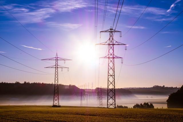 Energiesparverordnung