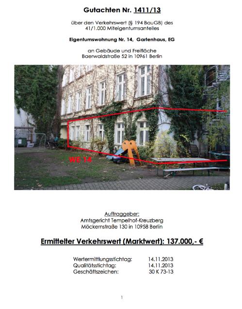 zwangsversteigerungen in berlin gibt es noch schn ppchen blog. Black Bedroom Furniture Sets. Home Design Ideas