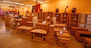 Wenn es keine passenden Möbel im Möbelhaus gibt, helfen selbst geplante Möbel nach Maß