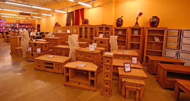 m bel nach ma blog. Black Bedroom Furniture Sets. Home Design Ideas