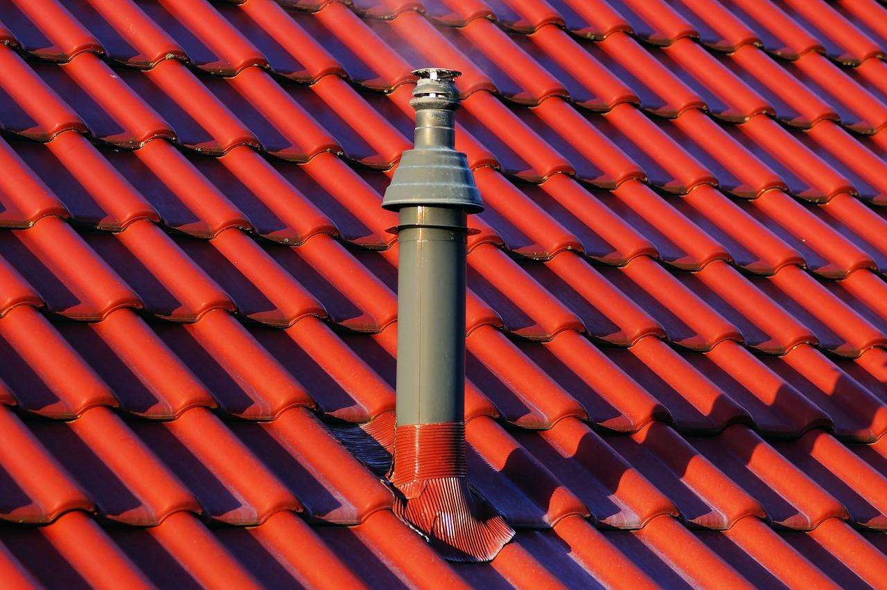 was genau machen eigentlich dachdecker? | locaberlin.de blog