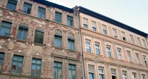 Leerstand Berlin