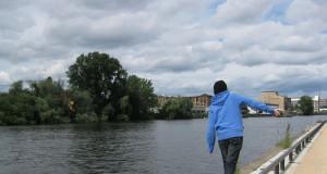 Berlin Umland