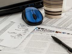 Blogs Immobilienprofis