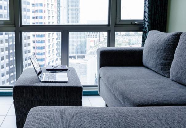wer bestellt bezahlt neue regelung f r makler blog. Black Bedroom Furniture Sets. Home Design Ideas
