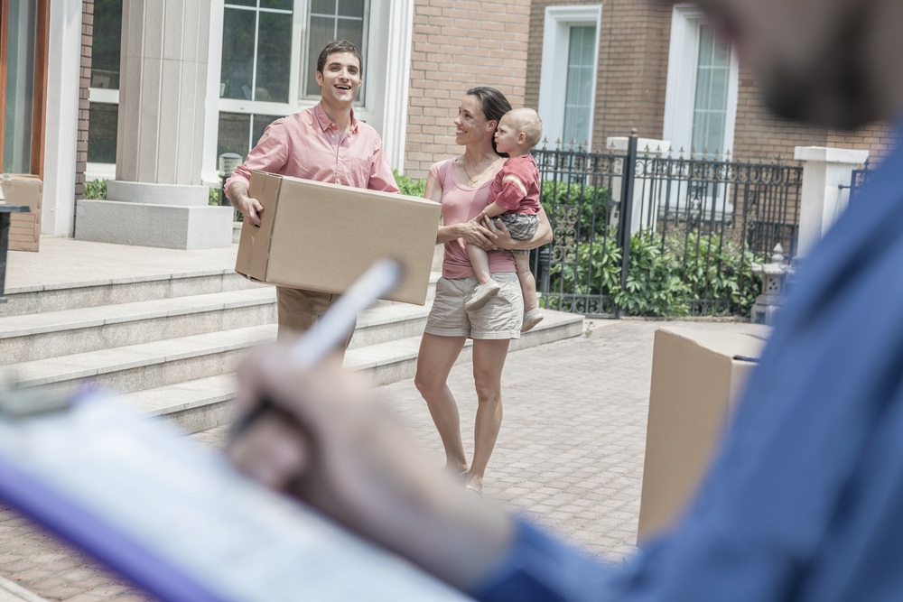 haftpflichtversicherung umzug wer kommt f r sch den auf. Black Bedroom Furniture Sets. Home Design Ideas