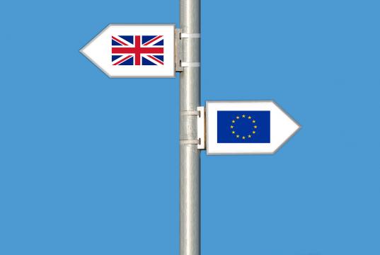 Brexit und Berliner Immobilien