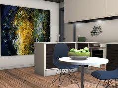 Fix und Flip Immobilien
